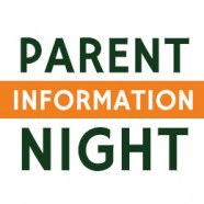 Marching Wildcats Parent Information Night