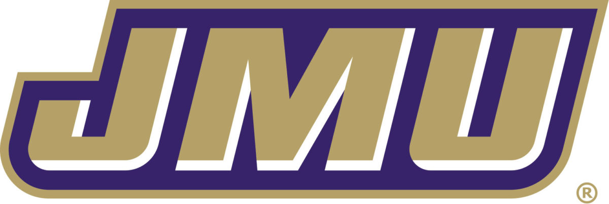 JMU Parade of Champions – Congratulations!